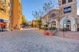 5 Via Vittorio Place - Photo 16