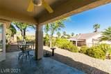 2170 High Mesa Drive - Photo 21