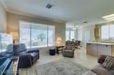 2170 High Mesa Drive - Photo 8