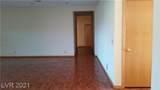 3000 Montessouri Street - Photo 16