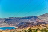 619 Mount Williamson Way - Photo 5