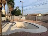 6105 Granada Circle - Photo 5