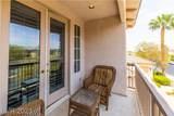11276 La Madre Ridge Drive - Photo 45