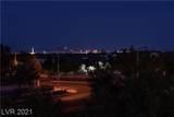 9704 Highridge Drive - Photo 7