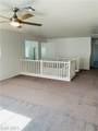 805 Choctaw Avenue - Photo 11