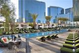 3750 Las Vegas Bl Boulevard - Photo 6