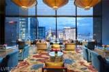 3750 Las Vegas Bl Boulevard - Photo 8
