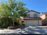 9825 Camino Loma Verde Avenue - Photo 1