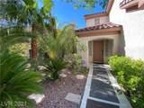 9825 Camino Loma Verde Avenue - Photo 2