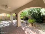 9825 Camino Loma Verde Avenue - Photo 23