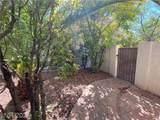 9825 Camino Loma Verde Avenue - Photo 25