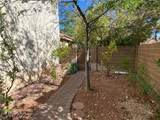 9825 Camino Loma Verde Avenue - Photo 26