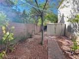 9825 Camino Loma Verde Avenue - Photo 27