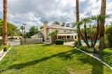 2803 La Mesa Drive - Photo 10