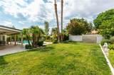 2803 La Mesa Drive - Photo 11