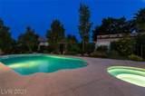 2803 La Mesa Drive - Photo 13