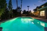 2803 La Mesa Drive - Photo 14