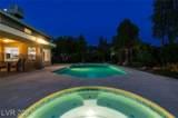 2803 La Mesa Drive - Photo 16