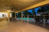 2803 La Mesa Drive - Photo 17