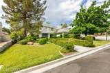 2803 La Mesa Drive - Photo 4