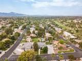 2803 La Mesa Drive - Photo 49