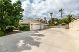 2803 La Mesa Drive - Photo 5