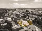 2803 La Mesa Drive - Photo 8