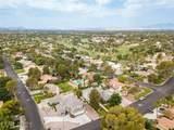 2803 La Mesa Drive - Photo 9