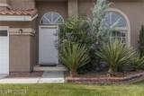 2821 Barrel Cactus Drive - Photo 4