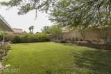 2821 Barrel Cactus Drive - Photo 40