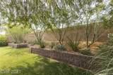 2821 Barrel Cactus Drive - Photo 41