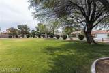 2821 Barrel Cactus Drive - Photo 43