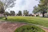2821 Barrel Cactus Drive - Photo 45
