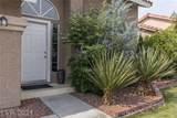2821 Barrel Cactus Drive - Photo 5