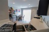 2038 Peacemaker Road - Photo 10