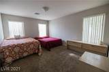 2038 Peacemaker Road - Photo 11
