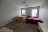 2038 Peacemaker Road - Photo 12