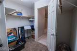 2038 Peacemaker Road - Photo 16
