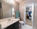 2038 Peacemaker Road - Photo 17