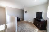 2038 Peacemaker Road - Photo 18