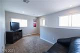 2038 Peacemaker Road - Photo 19