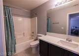 2038 Peacemaker Road - Photo 20