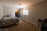 2038 Peacemaker Road - Photo 23