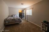 2038 Peacemaker Road - Photo 24