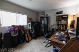 2038 Peacemaker Road - Photo 25