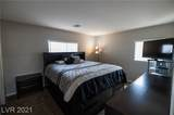 2038 Peacemaker Road - Photo 28