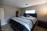 2038 Peacemaker Road - Photo 29