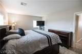 2038 Peacemaker Road - Photo 31