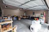 2038 Peacemaker Road - Photo 32