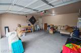 2038 Peacemaker Road - Photo 33
